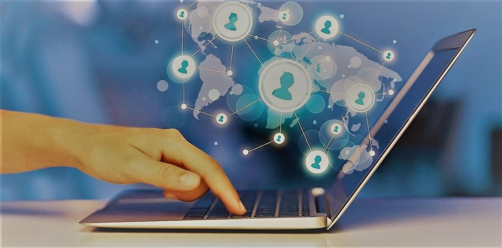ناآرامیها، فرصتی برای رشد بیشتر کسب و کارهای آنلاین در افغانستان